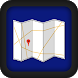 UIC Maps by Hegemony Software