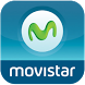 Movistar Next by Martin Alfaro