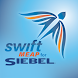 Swift MEAP for Siebel by iEnterprises LLC
