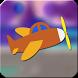 Plane Crash and Burn by ISDZULQOR