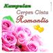 Kumpulan Cerpen Cinta Romantis by aydroid