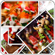 Photo Slideshow Wallpaper Free by Mobilent Software Solutions Inc.