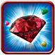 Jewel Crush Puzzle by MOBULL GAMES