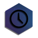 Timers for HotS by Mordreli