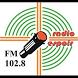 Radio Espoir by Nobex Radio