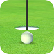 Tips & Tricks Golf Clash 2018 by Ekkapol Pithasang