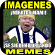 Imagenes Memes by Apps Imprescindibles