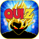 Quiz for Dragon Ball Z by Quiz App Store