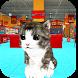 Kitten Cat Craft: Super Market ep1 by Specular Games