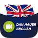English With Dan Hauer