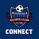 HFC Connect