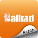 AUTO BILD ALLRAD Reader by AUTO, COMPUTER & SPORT BILD