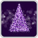 Christmas live tree by Dream i Apps
