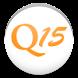 Quiniela 15 by Acilia Internet, SL