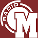 Radio Marca Bilbao by MEDIAWAVE