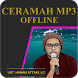 Ceramah Offline Hanan Attaki MP3 by Andromediatama