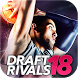 Draft Rivals: Fantasy Basketball by 1UP Mobile Inc
