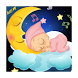 Baby Sleep Music free