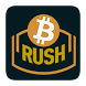 Bitcoin Rush - Earn Bitcoin by Tool Maker