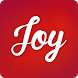 JOY - Smart Recharge App by JOYAPP