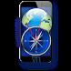 Compass Triangulation - Free