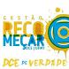 DCE UFMT by Matheus Guedes Spartalis