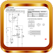 Automotive Electrical Wiring Diagram by AsidiqMedia