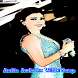 Arabic Audio for Haifa Wehbe Songs by Turn Flighters