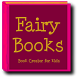 Fairy Books - Beta by Acorn Technology