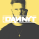 Its Danny T by Appy Monkey - App Developers