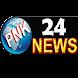 PNK24 News