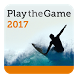 Play the Game 2017
