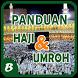 Panduan Haji dan Umroh by Bagja Studio