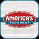 America's Taco Shop by Kahala