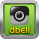 dbell SD by dbell
