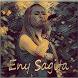 Kumpulan Lagu Dangdut Eny Sagita Terbaru by Music T2