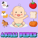 Akıllı Bebek by ErdAPP