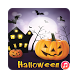 Halloween Sounds Effect by Achieve Pro