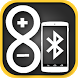 Arduino Bluetooth Controller by Himansh Studios
