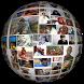 Noticias Ciencia y Tecnologia Gratis 24/7 informa by Edy App Daily