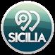 Best beaches Sicilia by Kframe interactive sa
