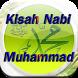 Kisah Nabi Muhammad SAW Baru by Leboy Developer