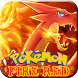 Guide For Pokemon FireRed Pro by vignetteApz