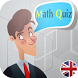 Math Quiz Challenge by Top100apps