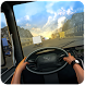 Need for Speed Bus Racer by Mobi2Fun Private Limited