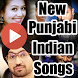 New Punjabi Songs by Mobo Mania