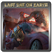 Guide Fore The Last Day On Earth: Survival by Magic Sorrow Gate