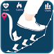 Pedometer Step Calculator by AppZone2017