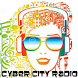 Cyber City Radio by Nobex Technologies