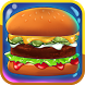 Super Burger Rush by Nutty Apps